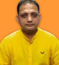 Raju_Banerjee