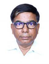 Dr-Subhas-Sarkar-1